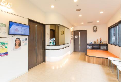 香西歯科医院photo